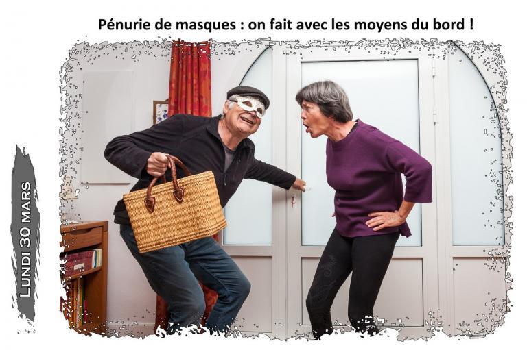 03 30 penurie masques copie