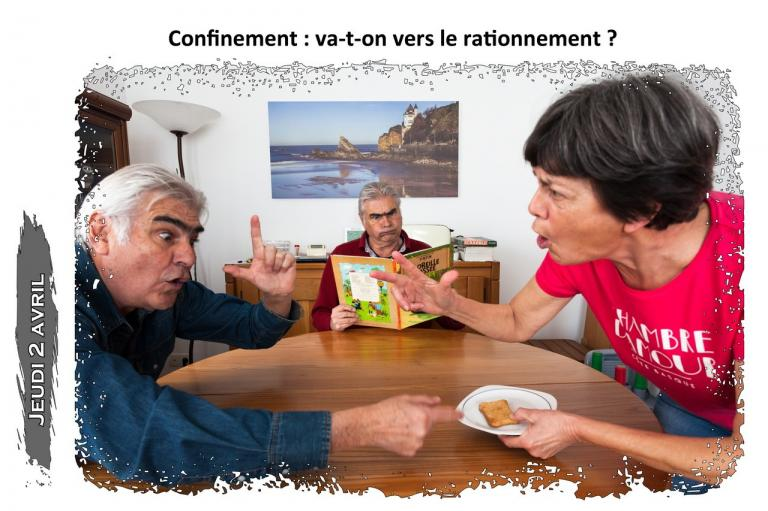 04 02 rationnement copie