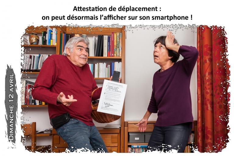 04 12 smartphone copie