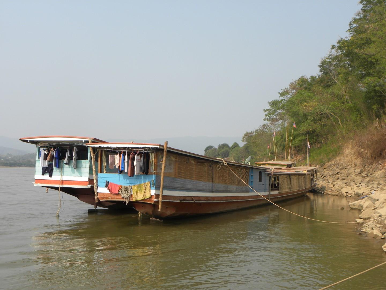 bateau (11) (Grand)