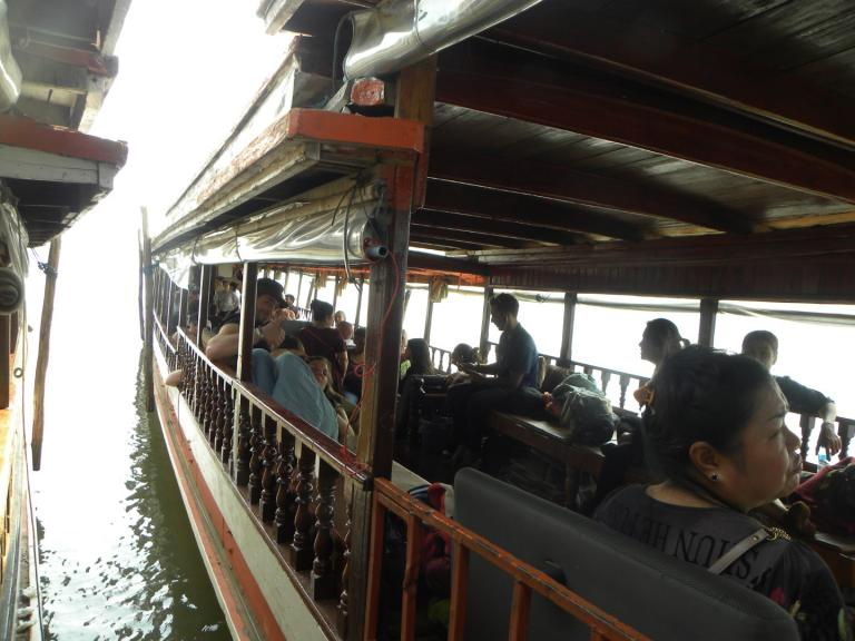 bateau (12) (Grand)