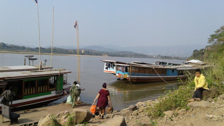 bateau (2) (Grand)