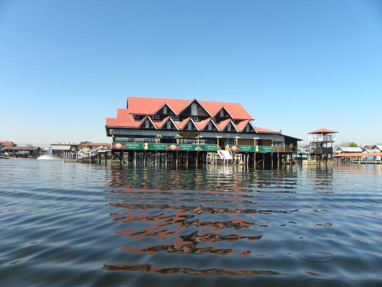 Lac Inlé (15)