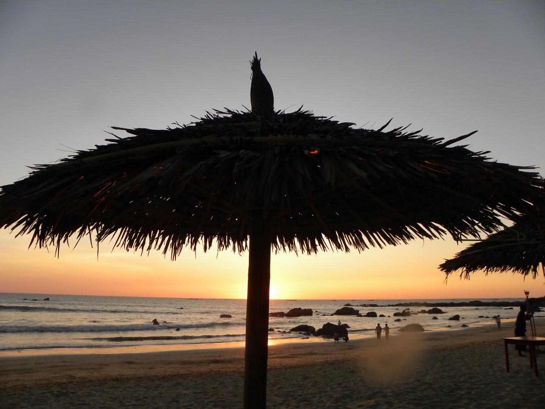 Nagpali plage (10)