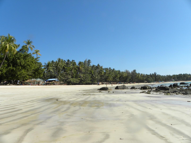 Nagpali plage (11)
