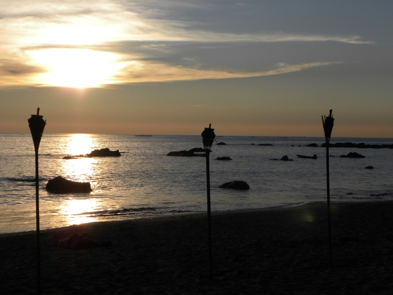 Nagpali plage (12)