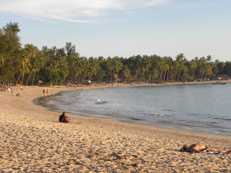 Nagpali plage (13)