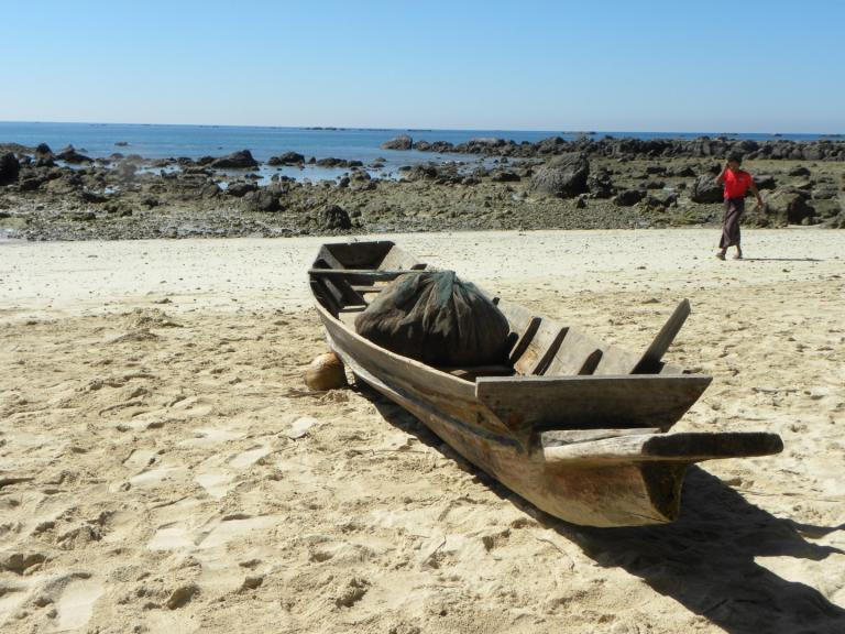 Nagpali plage (14)