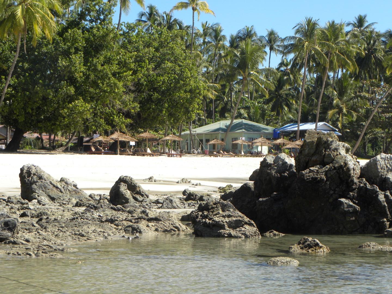 Nagpali plage (2)