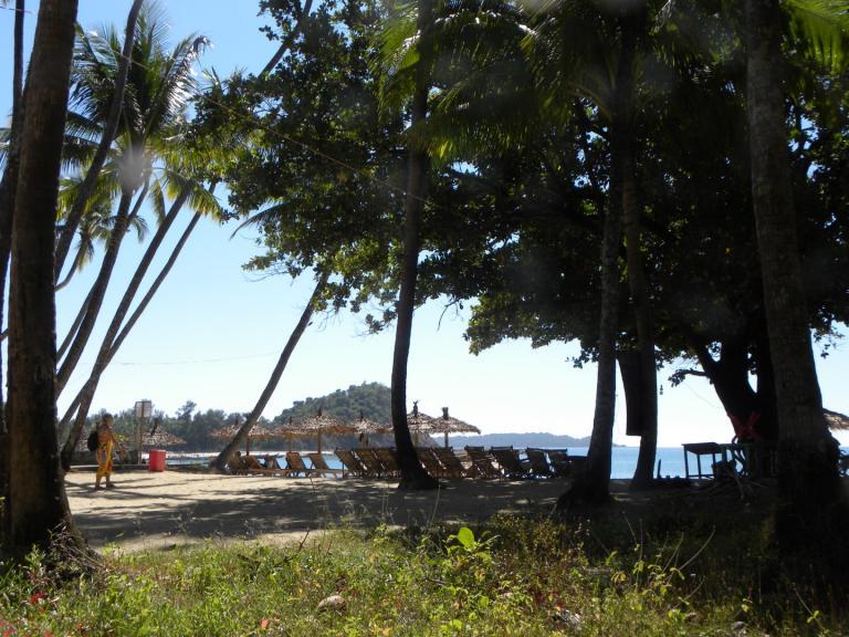 Nagpali plage (3)