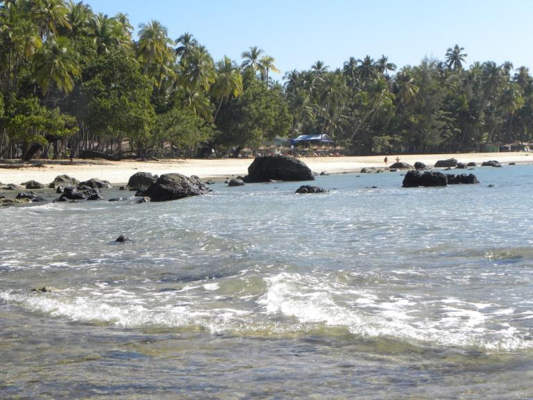 Nagpali plage (4)
