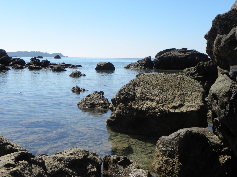 Nagpali plage (6)