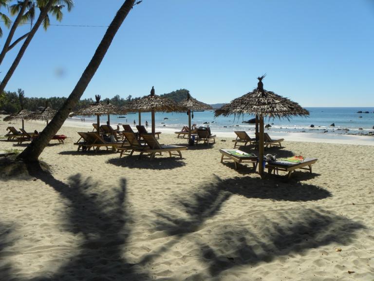 Nagpali plage (7)