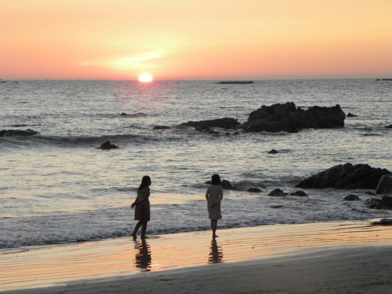 Nagpali plage (8)