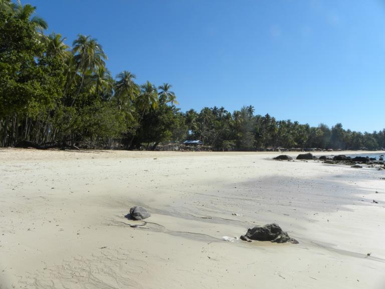 Nagpali plage (9)