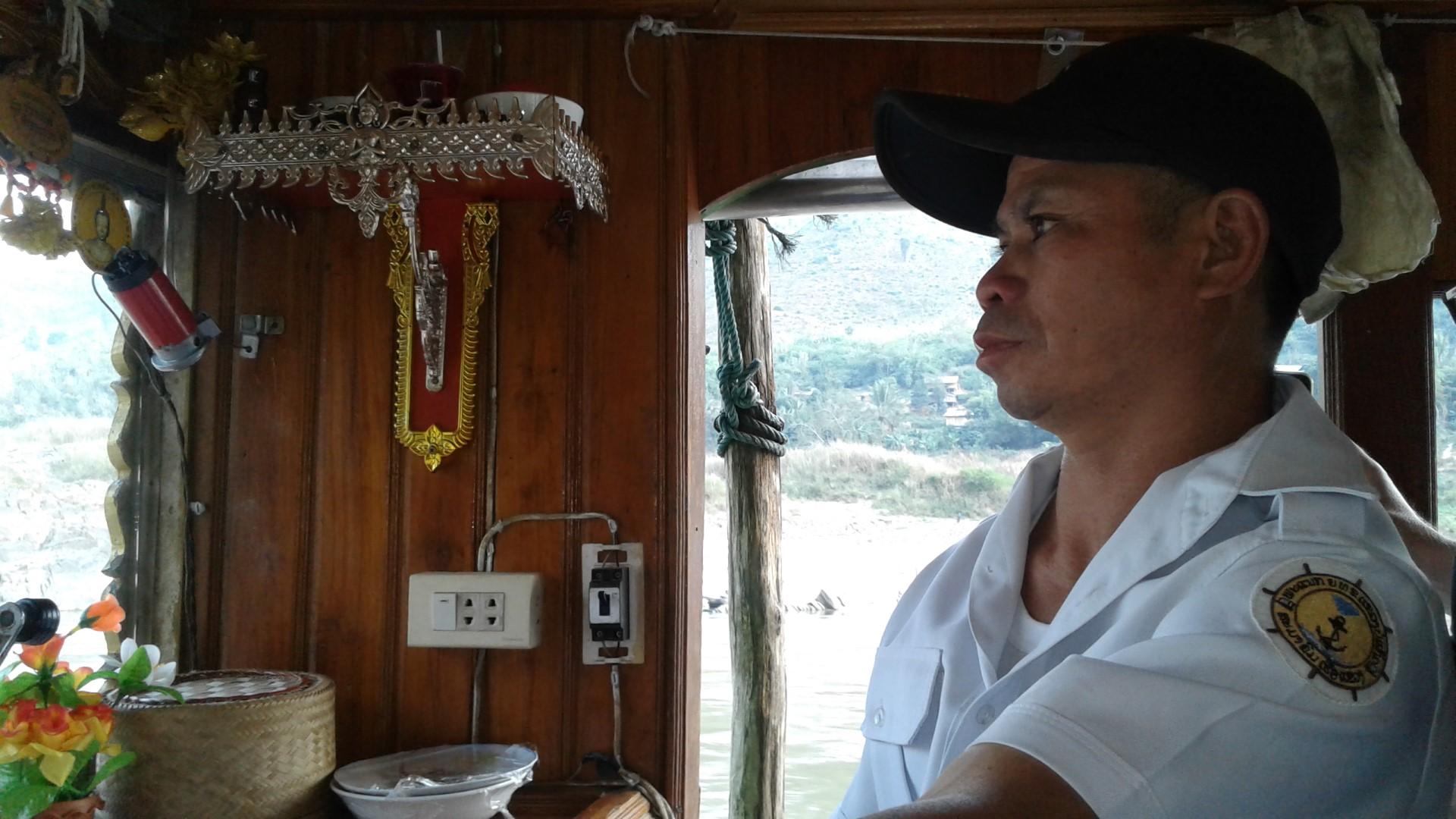 pilotage (1) (Grand)