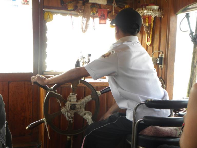 pilotage (2) (Grand)