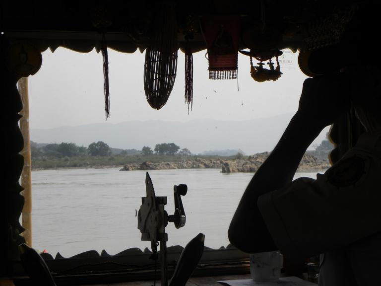 pilotage (3) (Grand)