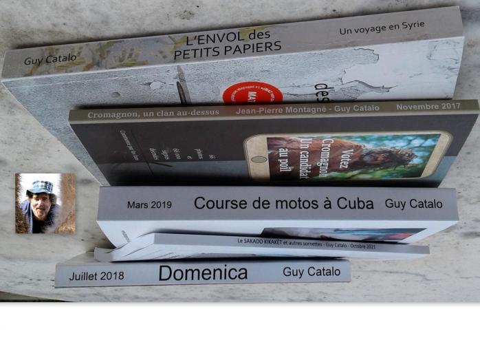 5 livres2 large copier