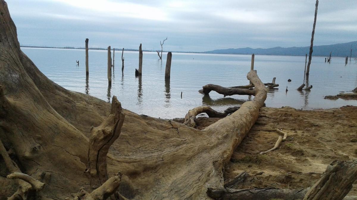 Lac thaland grand