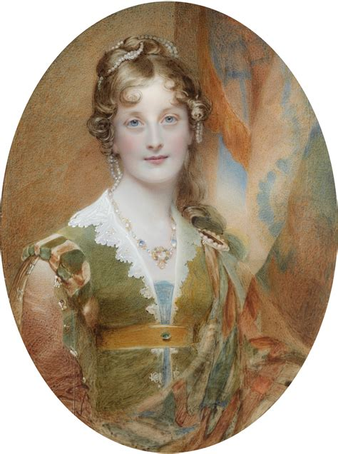 Lady jane digby the many loves of jane digby michael of greece