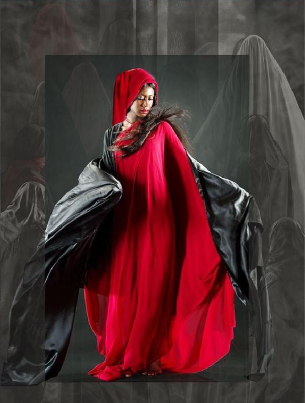 Lilith3