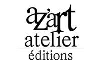Logo ed3