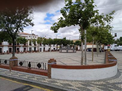 Place valdeferrazzo